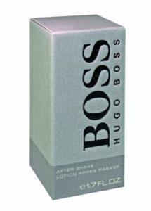 Boss Parfum