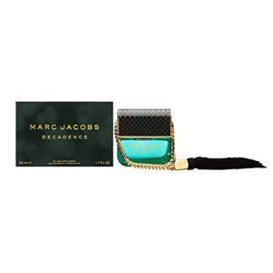 Herren Parfum Marc Jacobs