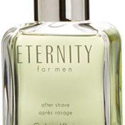 Parfum günstig kaufen- Calvin Klein Eternity