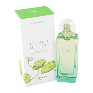 Damen Parfum Hermes un Jardin