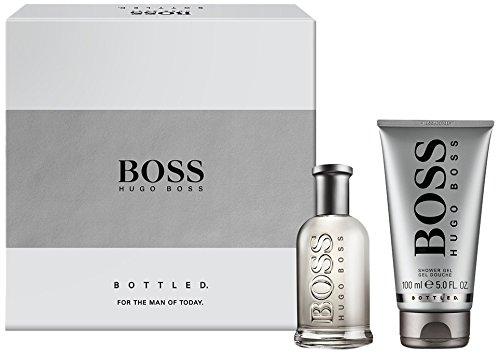 Parfum günstig kaufen-Hugo Boss
