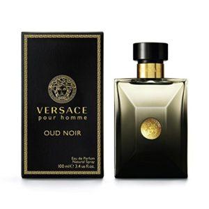 Herren Parfum Versace Pour Homme