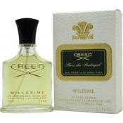 Creed Millesime for Men homme/man, Bois du Portugal - Eau de Parfum, Vaporisateur/Spray, 75 ml - 1