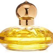 Chopard Casmir, femme/woman, Eau de Parfum, 1er Pack (1 x 100 ml) - 1