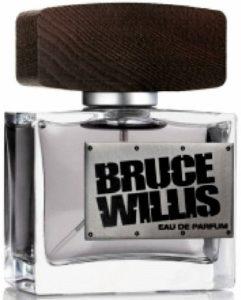 Parfum kaufen