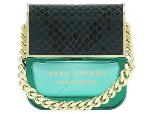 Damen Parfum Marc Jacobs